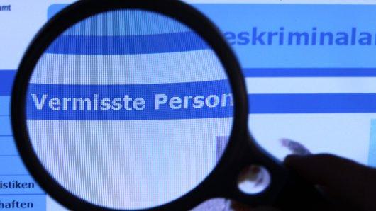 Die Polizei hatte nach einer vermissten Frau im Harz gesucht. Nun ist sie wieder da.