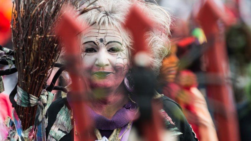 Harz-feiert-Walpurgis-aber-in-diesem-Jahr-ist-alles-anders