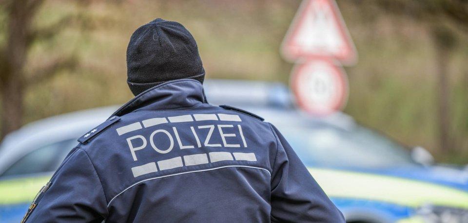 Seit Tagen fehlt von einem mann aus dem Harz jede Spur! Jetzt hat die Polizei einen schlimmen Verdacht. (Symbolbild)
