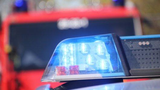 Im Harz ist ein Mann ums Leben gekommen. (Symbolbild)