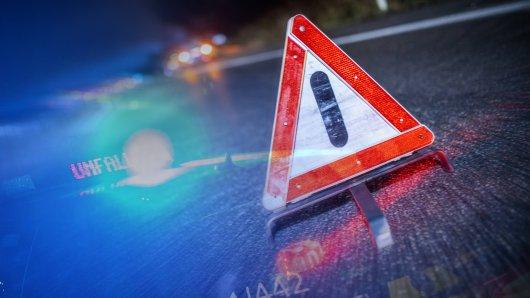 Erneut hat es Unfälle auf der A2 in unserer Region gegeben. (Symbolbild)