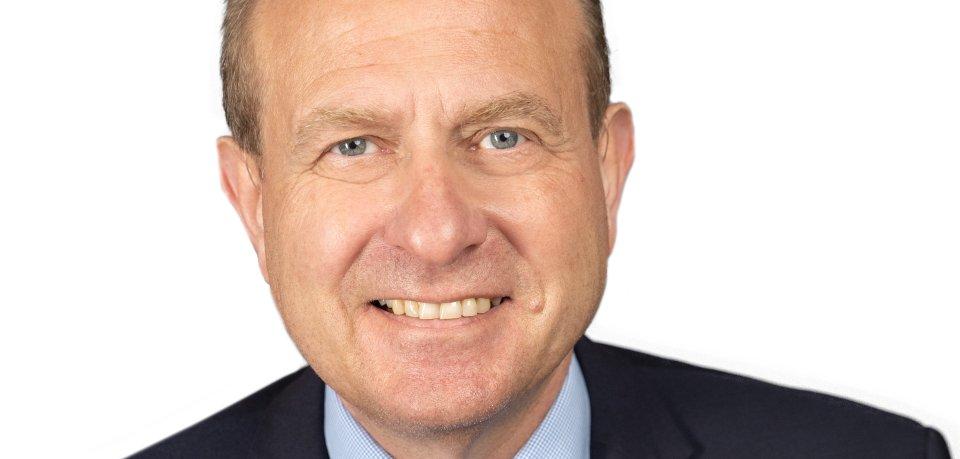 Stichwahl in Helmstedt: Gerhard Radeck (CDU) dürfte am Sonntagabend gebannt auf die Zahlen in Helmstedt geschaut haben.