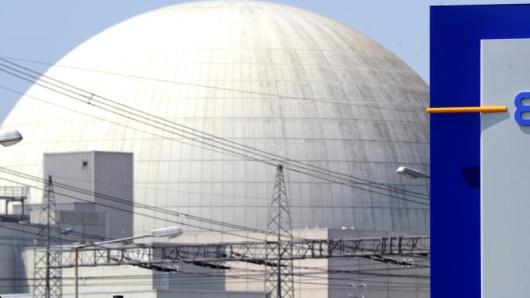 Sicherheitskontrollen in Atomkraftwerken sind essentiell. Umso verheerender ist es daher, wenn sie nur vorgetäuscht werden. So geschehen im AKW Philippsburg 2. Es bleibt daher bis auf Weiteres stillgelegt.