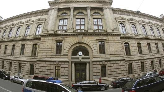 Morgen kein Prozess gegen den VW-Konzern: Das Landgericht Braunschweig hat einen für Donnerstag geplanten Verhandlungstermin aufgehoben.