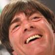 Bundestrainer Joachim Löw gibt sich vor dem EM-Viertelfinale kämpferisch: Wir haben kein Italien-Trauma