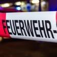 Die Feuerwehr musste in der Nacht zu einem Hochhaus in Braunschweig ausrücken. (Symbolfoto)