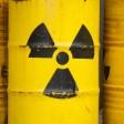 Wohin mit dem Atommüll? Eine Bundestagskommission hält das niedersächsische Gorleben für durchaus denkbar, aus der Landesregierung gibt's postwendend Kritik.