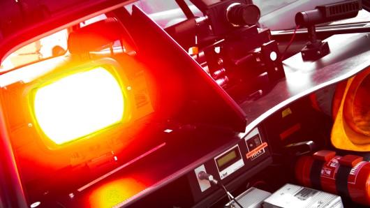 Vorsicht Kamera: Auch in der kommenden Woche lässt die Stadt Salzgitter Temposünder blitzen.