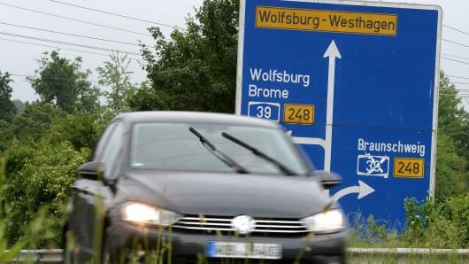 A39 Ausbau: Ein Konzept zum Ausbau der Autobahn zwischen Wittingen und Ehra-Lessien steht allen Interessierten zur Verfügung. (Symbolbild)