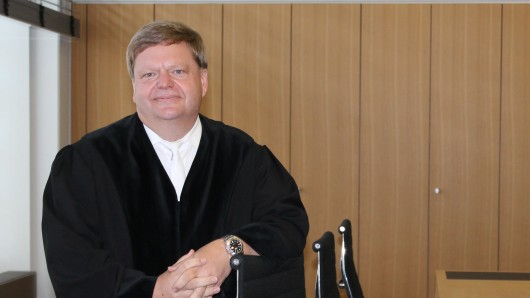 Richter Ralf-Polomski