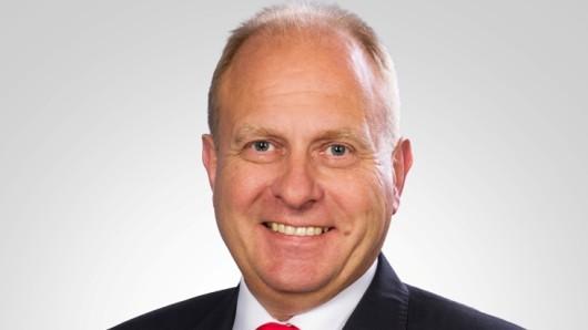 CDU: Gerhard Radeck (Jahrgang 1958). Beruf: Polizeibeamter. Wohnort: Helmstedt