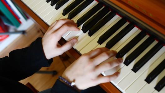 Musiklehrer-Kongress startet in Hannover. (Symbolbild)