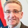 Wolfenbüttels Bürgermeister Thomas Pink (CDU).