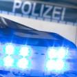 In der Juliusstraße wurden zwei Teenager am hellichten Tag überfallen und ausgeraubt (Symbolbild).