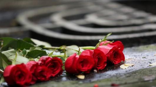 Auch in Braunschweig und Wolfenbüttel wird an die Opfer der Reichspogromnacht gedacht. (Symbolbild)