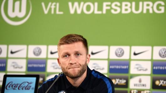 Jakub Blaszczykowski tritt für Polen bei der WM an (Archivbild).