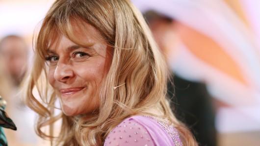 Schauspielerin Nastassja Kinski: Laut einem Zeitungsbericht zieht sie im Januar ins Dschungelcamp des Privatsenders RTL ein.