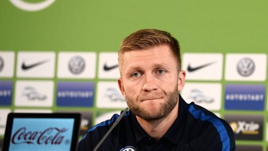 Mittelfeldspieler Jakub Blaszczykowski soll über einen Wechsel nach Polen nachdenken.