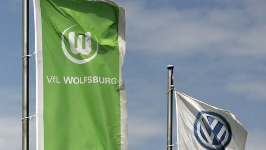 Volkswagen hat klare Erwartungen geäußert (Symbolbild).