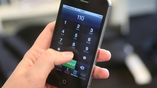 0180-Nummern: In Zukunft nicht teurer als gewöhnliche Anrufe.