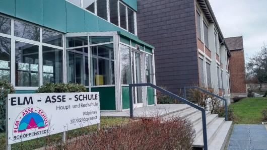 Aus der Elm-Asse-Schule Schöppenstedt soll eine Integrierte Gesamtschule werden - wenn die Mindest-Anmeldezahl von 72 zusammenkommt.