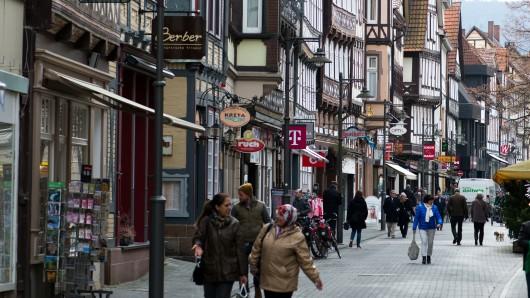 Die seit Jahren kooperierenden fünf südniedersächsischen Fachwerkstädte Duderstadt, Einbeck, Hannoversch Münden, Northeim und Osterode wollen gemeinsam das Interesse am Fachwerk-Tourismus steigern.