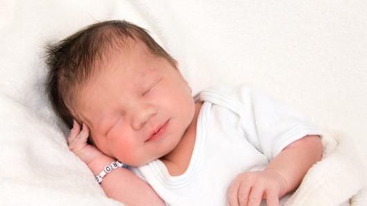 Aras Ardic wurde am 03. April 2017 um 15:17 Uhr in der Frauenklinik am Standort Celler Straße geboren. Er ist 50 cm lang und wiegt 3870 Gramm. Seine Eltern sind Dila Ardic und Ersen Ardic.