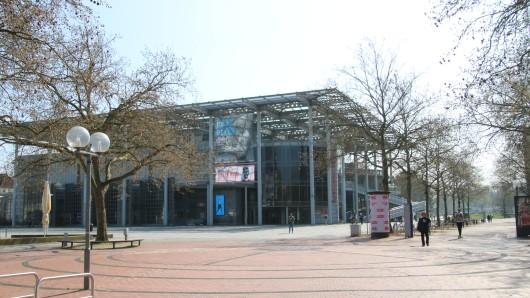 Ralf Beil hatte das Kunstmuseum in Wolfsburg seit 2015 geleitet. (Archivbild)
