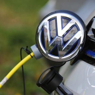 Für die Fertigung seiner Batteriezellen in Salzgitter hat sich VW einen Partner in Schweden gesucht.