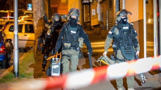 Die Polizei Celle hat für besorgte Celler ein Bürgertelefon eingerichtet, Tel.: 05141/277244 (Symbolbild).