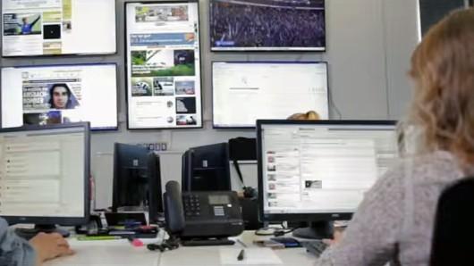 Die Redaktion von news38.de.