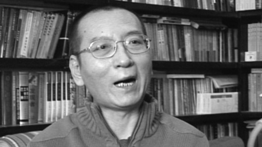 Der chinesische Friedensnobelpreisträger Liu Xiaobo ist tot (Archivbild).