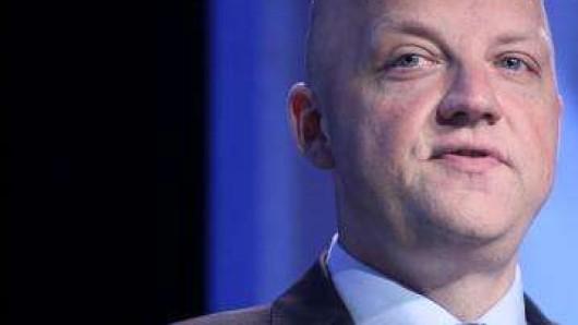 Der frühere VW-Manager Oliver Schmidt, bei Volkswagen of America einst für Umweltfragen verantwortlich, will sich schuldig bekennen.