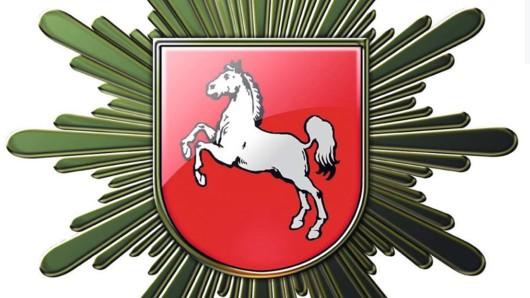Kokarde Polizei