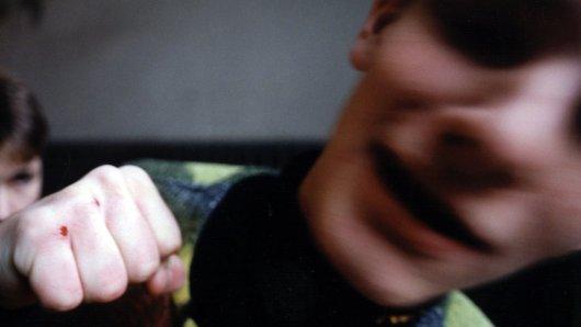 Ein 20-Jähriger ist in Osterode ausgerastet. (Symbolbild)