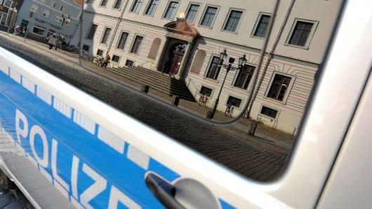 Bis zum 27. April sind am Landgericht Lüneburg zehn Verhandlungstermine angesetzt.