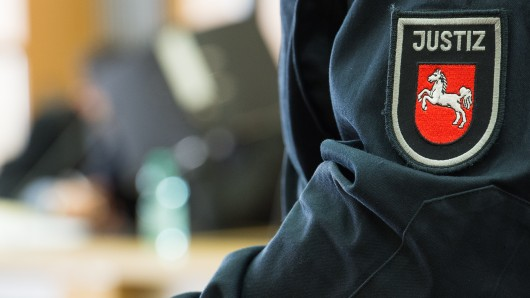 Am Dienstag fiel am Landgericht Braunschweig das Urteil (Symbolbild).