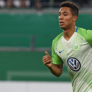 Dank des Siegtreffers von Felix Uduokhai  über Hannover 96 hat sich der VfL Wolfsburg für das Achtelfinale des DFB-Pokals qualifiziert. Nun müssen die Wölfe gegen den 1. FC Nürnberg ran.