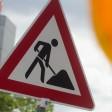 Die Ortsdurchfahrt von Benitz wird wohl bis September gesperrt (Symbolbild).