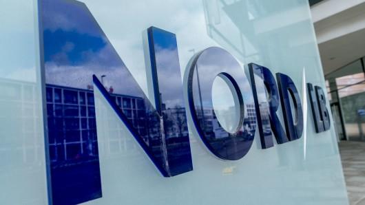 Die Nord LB wird bis 2020 hunderte Stellen abbauen. (Archivbild)