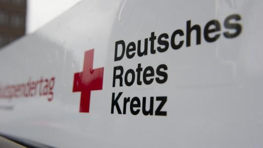 Blutspenden: Was Gutes tun und Lecker (Symbolbild).