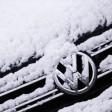 Anstatt am Freitagabend seinen VW Tiguan wie erwartet unter einem Schneekleid wiederzufinden, fehlte von dem SUV nach dem Spiel zwischen Eintracht Braunschweig und Holstein Kiel jede Spur (Symbolbild).