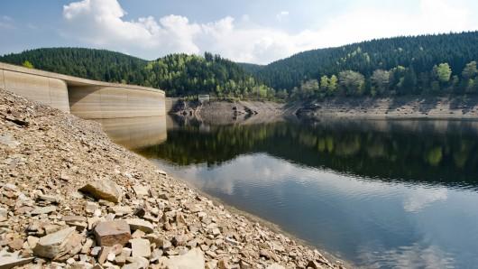 Trinkwasservorräte für die Region38 sind laut den Wasserwerken genügend vorhanden - nur Peine hat Probleme.