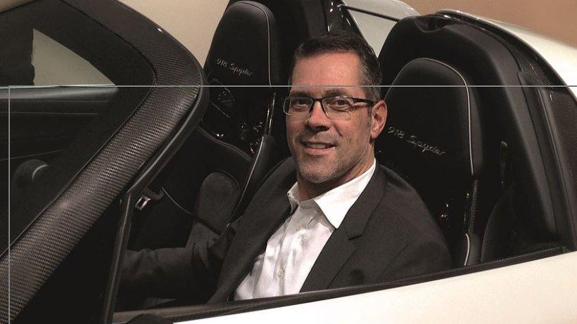 voets  neuer alter chef bei autohaus-gruppe
