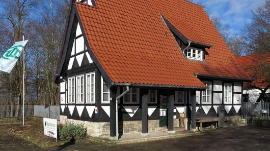 Das Waldforum Riddagshausen veranstaltet heute einen Familiensonntag unter dem Motto Coole Zeiten.