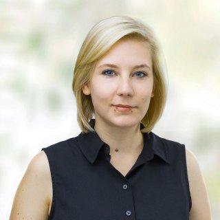 Imke Byl, Grünen-Landtagsabgeordnete aus Gifhorn.