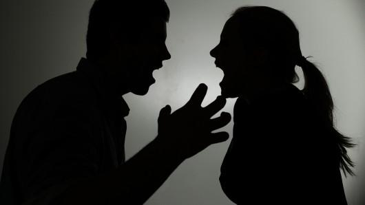 Ein Streit in Goslar ist eskaliert (Symbolbild).