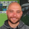 Stephan Lerch, Cheftrainer der VfL-Frauen.