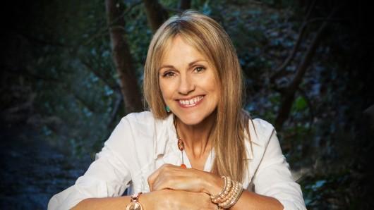 Mit news38.de könnt ihr Sharon Shannon live sehen (Archivbild).