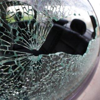 Eine Nacht - fünf Autos. Die Polizei Vechelde sucht Zeugen (Symbolbild).